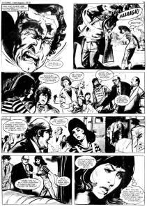Dr Who Mind Snatch 1.2
