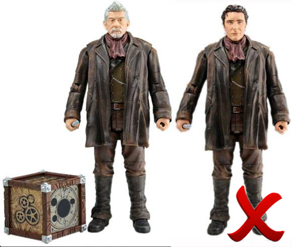 john hurt action figure 1