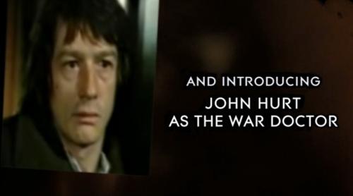 war doctor ghoul 2