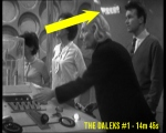 Daleks Blooper 02