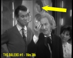 Daleks Blooper 04