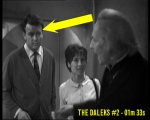 Daleks Blooper 06
