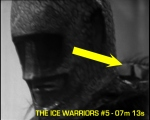 ice warriors blooper 10