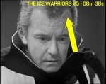 ice warriors blooper 11