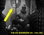ice warriors blooper 12