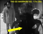 ice warriors blooper 16