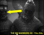 ice warriors blooper 18