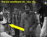 ice warriors blooper 19