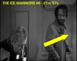 ice warriors blooper 20