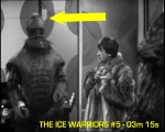 ice warriors blooper 9