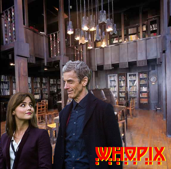 peter capaldi glasgow school of art doctor who