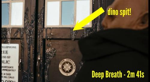 deep breath blooper 1.2