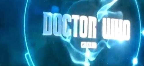 dr who deep breath titles 4