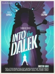 Into The Dalek by Stuart Manning Radio Times