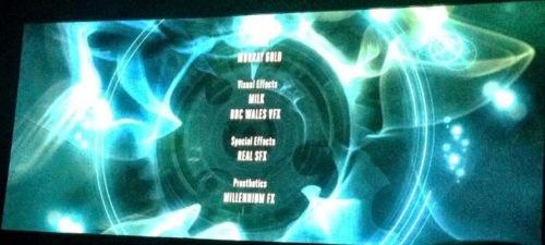 series eight credits