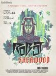Robot of Sherwood by Stuart Manning Radio Times