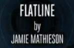 Flatline title