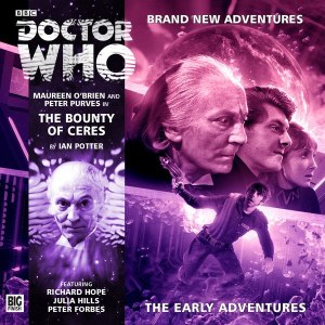 bounty of ceres big finish