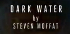 dark water title