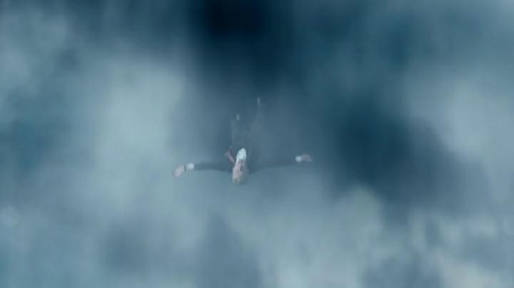 death in heaven 11