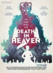 Death In Heaven by Stuart Manning Radio Times