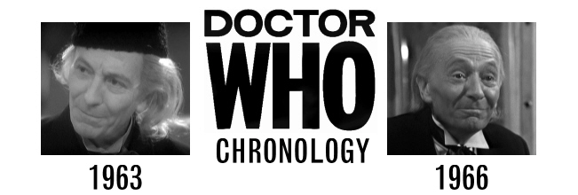 DOCTOR1BANNER