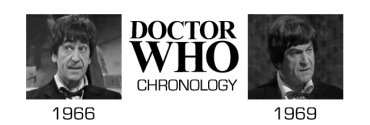 DOCTOR2BANNER