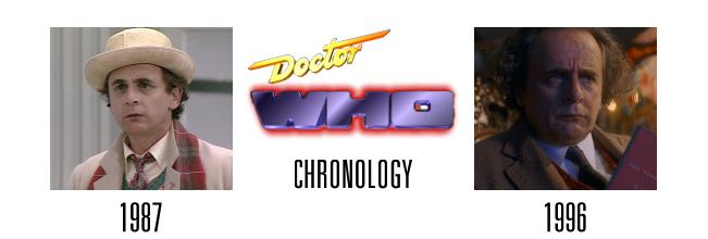 DOCTOR7BANNER
