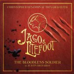 jago litefoot bloodless soldier 1.1