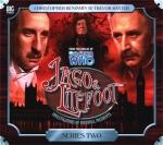 jago litefoot series 2