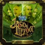 jago litefoot series 3