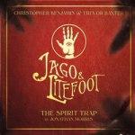 jago litefoot spirit trap 1.3