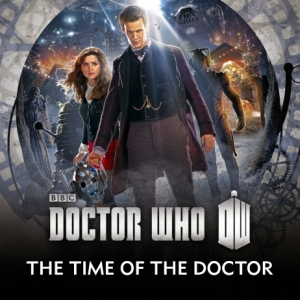 TIME DOCTOR CD
