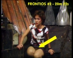 Frontios Blooper 4