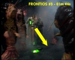Frontios Blooper 5