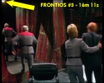 Frontios Blooper 7