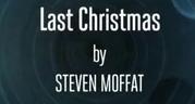 Last Christmas Title