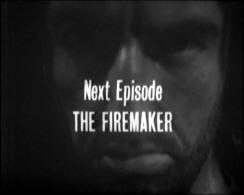 next episode firemaker