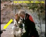 Sea Devils Blooper 1