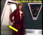 Full Circle Blooper 1