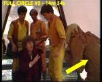 Full Circle Blooper 3