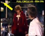 Full Circle Blooper 4A