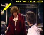 Full Circle Blooper 4B
