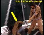 Full Circle Blooper 8