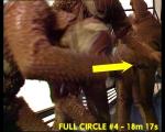 Full Circle Blooper 9