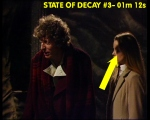 State Decay Blooper 4