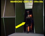 Warriors Gate Blooper 7
