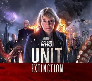 unit extinction