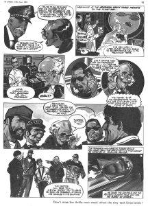 Dr Who Operation Wurlitzer 3.2
