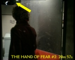 hand of fear blooper 2